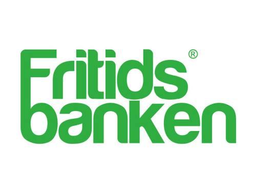 We helped Fritidsbanken get financial aid!