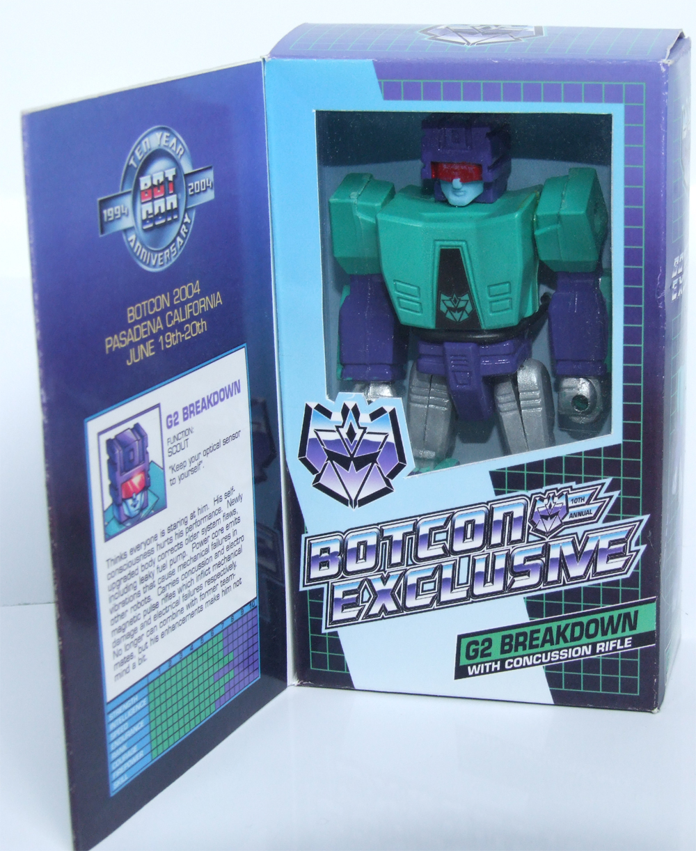 <strong>botcon-2004-am-breakdown-014.jpg</strong><br /><b>Arrow Key Shortcuts:</b> <i>left</i> = previous, <i>right</i> = next, <i>down</i> = zoom-in, <i>up</i> = zoom-out.