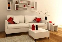 Como-decorar-uma-Sala