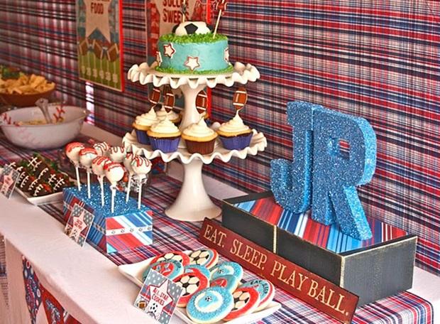 ideia-de-mesas-de-doces-para-festa-infantil-transforme-sua-casa-1