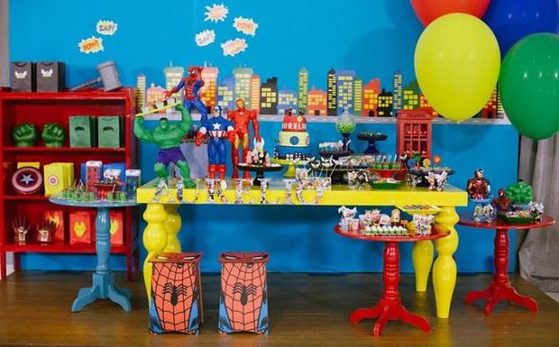 ideia-de-mesas-de-doces-para-festa-infantil-transforme-sua-casa-17