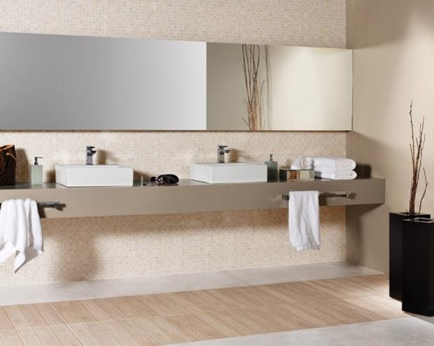revestimento-banheiros-transforme-sua-casa-minimalista2