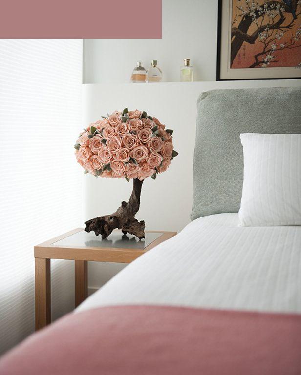 Como decorar um quarto com pouco dinheiro1