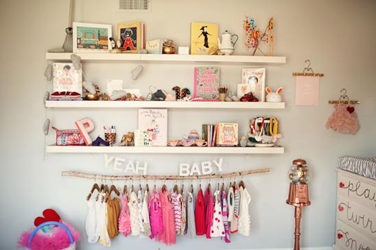 como-decorar-o-quarto-do-bebe-recicle2