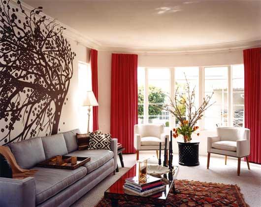 decorar-a-sala-gastando-pouco-cortina1