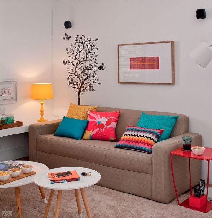 decorar-a-sala-gastando-pouco-parede2