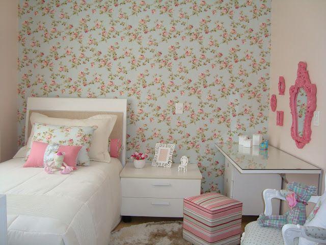 decorar-o-quarto-adesivo1