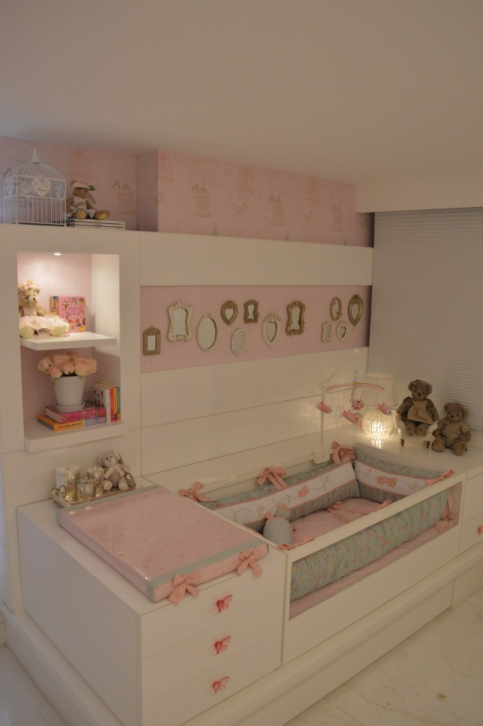 decorar-o-quarto-espelho1