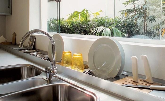 ocupe bem o espaco Enfeites para Cozinha (3)