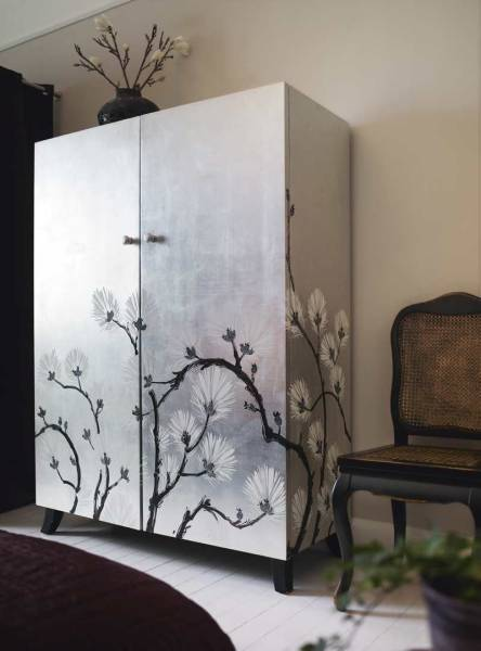 transforme-sua-mobilia-3(decorar seu quarto gastando pouco)