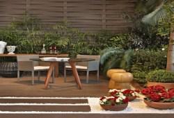 Porque Amamos Decoração Rústica Para Jardim