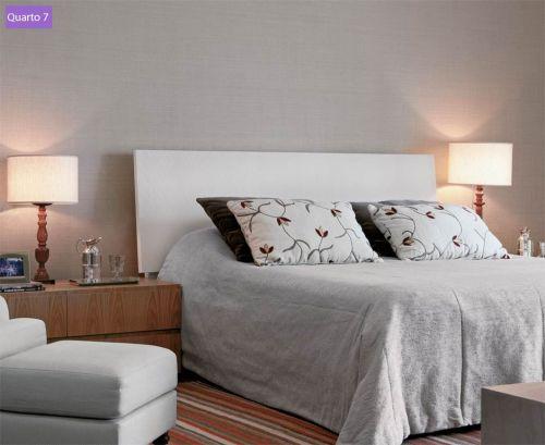 dicas de decoração de apartamentos pequenos4