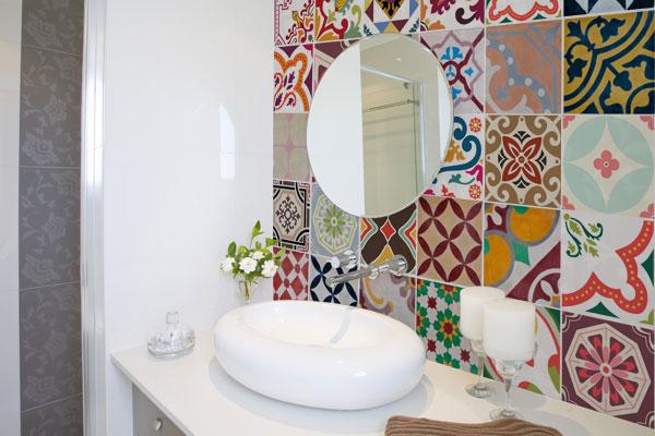 adesivo de azulejo Adesivos na Decoração da sua Casa (2)