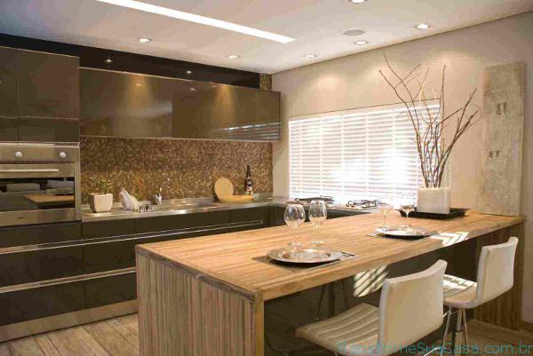 Apartamento de luxo – Como decorar 4 dicas de decoração como decorar como organizar