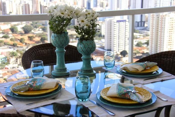 Artigos para decoração de casas – Como escolher, dicas, fotos (1) dicas de decoração fotos