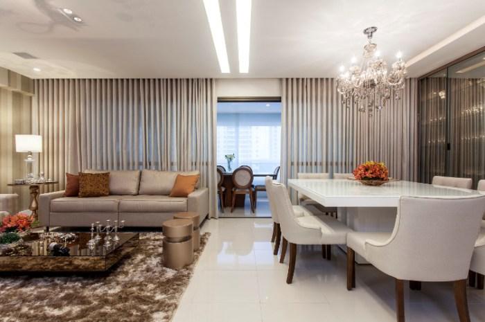 Artigos para decoração de casas – Como escolher, dicas, fotos (3) dicas de decoração fotos