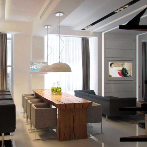 #474474 Cadeiras modernas para sala de estar Poltronas baratas decorativas 500x500 píxeis em Cadeira De Sala De Estar Moderna