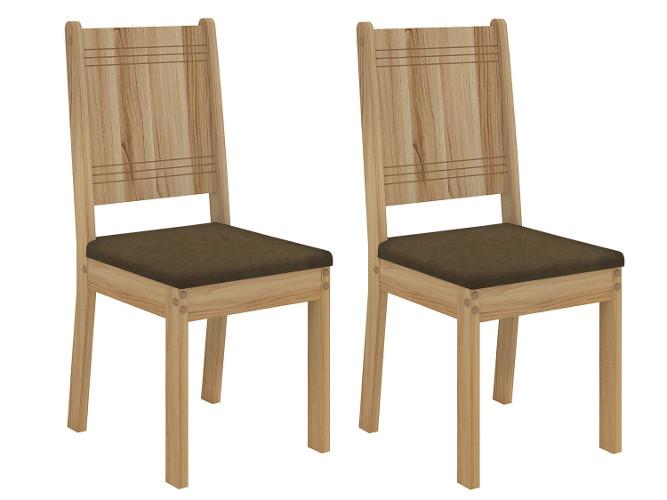 Cadeiras para cozinha – Como escolher, modelos, cores (8) dicas de decoração fotos