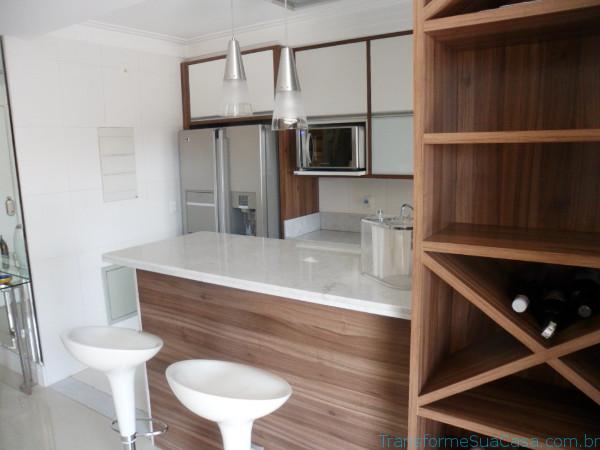 Cozinha planejada para apartamento – Como decorar 8 dicas de decoração como decorar como organizar