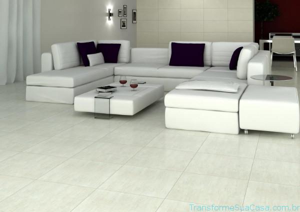 Decoração com piso cerâmico – Como escolher 6 dicas de decoração como decorar como organizar