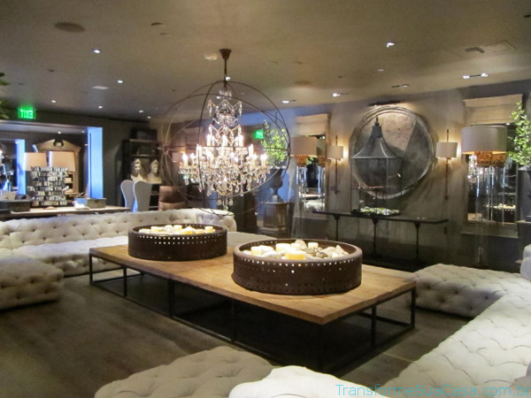 Decoração de casas de luxo – Como decorar 10 dicas de decoração como decorar como organizar