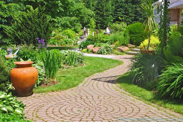 Jardinagem e paisagismo – Dicas de profissional 4 dicas de decoração como decorar como organizar