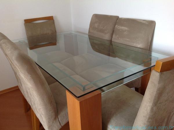 Mesa de jantar – Como escolher 3 dicas de decoração como decorar como organizar