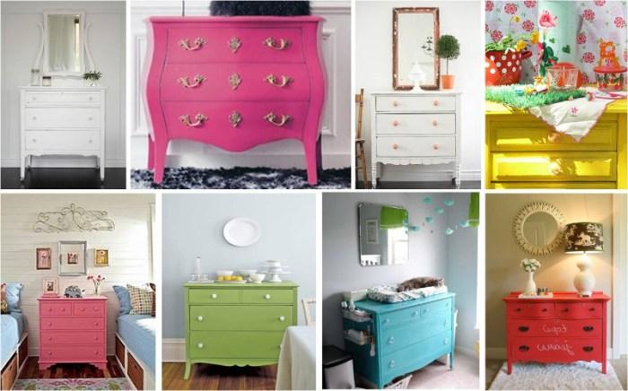 Organização de apartamento grande – Dicas, fotos, como fazer (1) dicas de decoração fotos