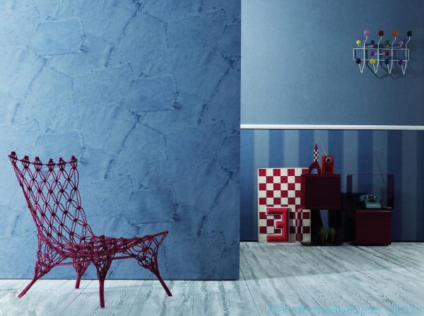 Texturas para paredes – Como usar 6 dicas de decoração como decorar como organizar