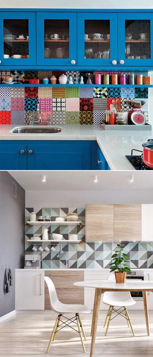 adesivos-para-cozinha-como-usar-como-escolher-1