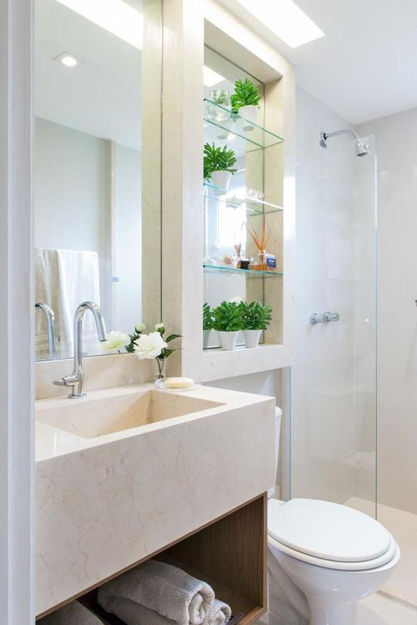 Jogos De Decorar Banheiros De Luxo : Banheiros de luxo como decorar dicas fotos