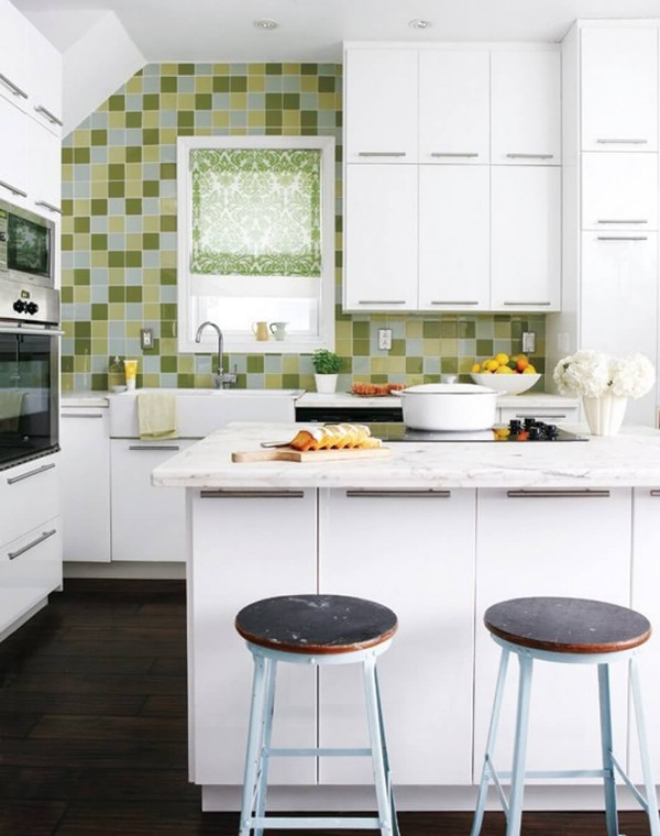 cores-para-cozinha-dicas-fotos-parede-pequena-planejada-6