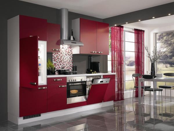 cores-para-cozinha-dicas-fotos-parede-pequena-planejada-8