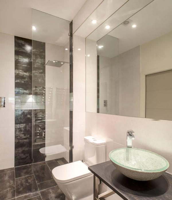 cores-para-lavabo-dicas-fotos-parede-piso-pequeno-grande-3
