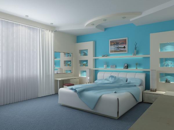 cores-para-quarto-dicas-fotos-parede-piso-pequeno-grande-6