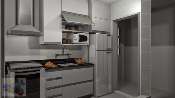 cozinha-moderna-para-apartamento-como-decorar-dicas-3