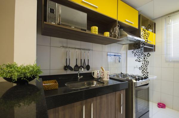cozinha-moderna-para-apartamento-como-decorar-dicas-9