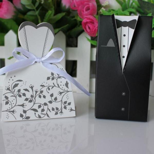 decoracao-criativa-para-noivado-como-fazer-dicas-fotos-cores-2