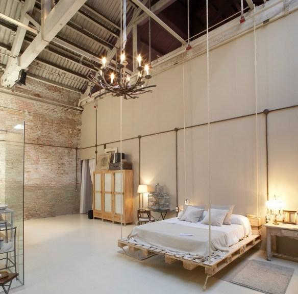 decoracao-industrial-para-casas-como-fazer-dicas-fotos-7