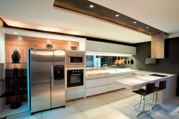 decoracao-moderna-para-apartamento-como-fazer-dicas-fotos-grande-2