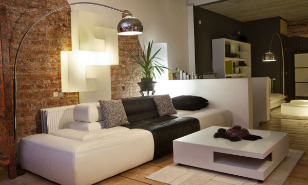 decoracao-moderna-para-casa-como-fazer-dicas-fotos-simples-1