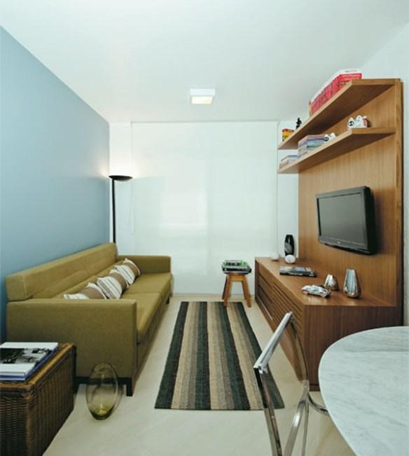 fonte: http://casa.abril.com.br/materia/50-salas-pequenas-e-cheias-de-estilo#35