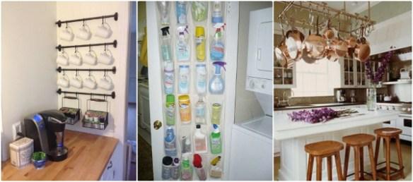 decoracao-para-casas-dicas-fotos-como-fazer-12
