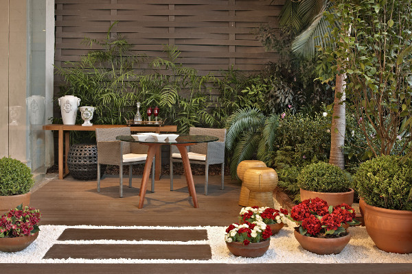 decoracao-rustica-para-varanda-como-fazer-dicas-fotos-4