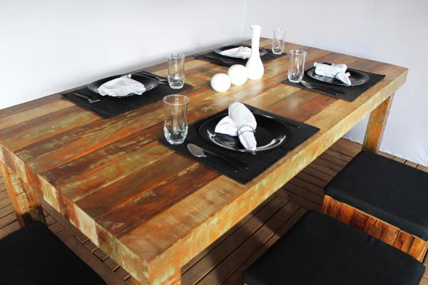 mesas-rusticas-de-madeira-como-escolher-para-churrasco-decoracao-3