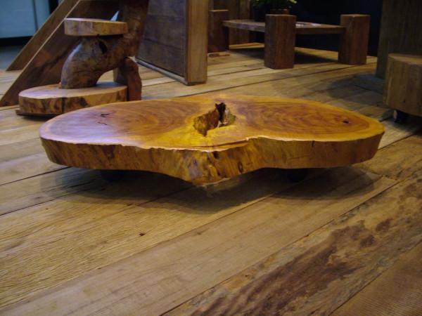 mesas-rusticas-de-madeira-como-escolher-para-churrasco-decoracao-4