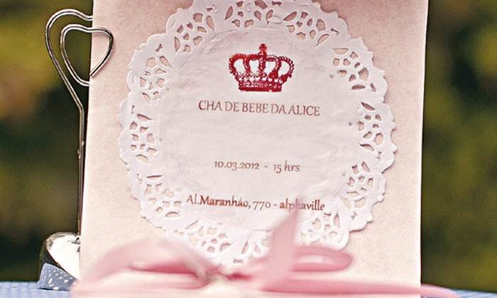 convite-de-cha-de-bebe-04