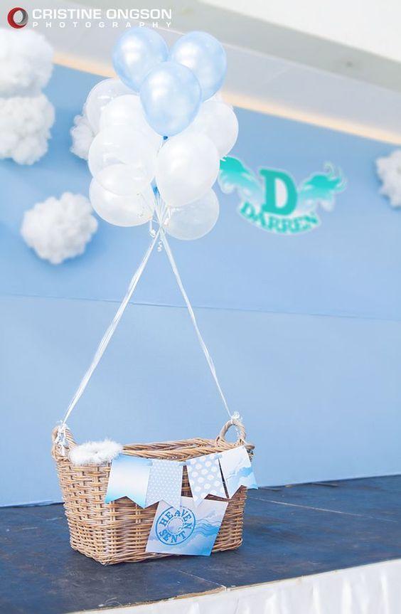 decoracao-com-baloes-14