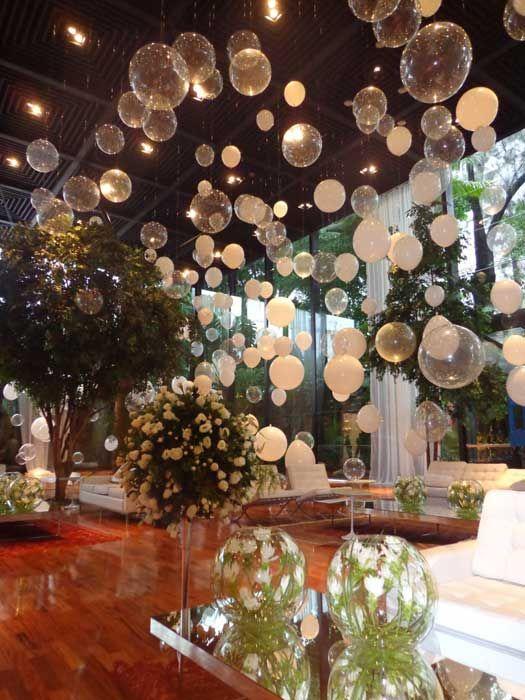decoracao-com-baloes-18