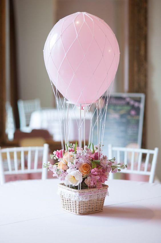 decoracao-com-baloes-4
